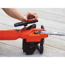 Pulsoksymetr napalcowy medyczny Promedix PR-870