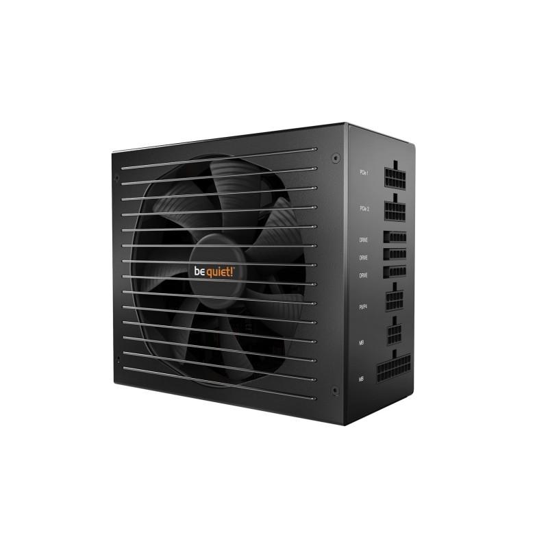 Dysk SSD Patriot VPN100 256GB M.2 2280 PCIe NVMe (3000/1000 MB/s) Bulk