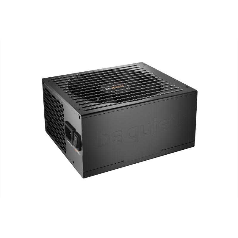 Dysk SSD Patriot VPN100 512GB M.2 2280 PCIe NVMe (3300/2200 MB/s) Bulk