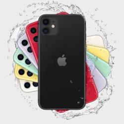 Komputer ADAX DRACO EXTREME WXHR3600 R5 3600/B450/16GB/SSD512GB/RTX2060-6GB/W10Hx64