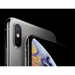 Komputer ADAX DRACO EXTREME WXHR2600 R5 2600/B450/16G/SSD512GB/RTX2060-6GB/W10Hx64
