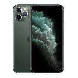 Komputer ADAX DRACO EXTREME WXHC10400F C5 10400F/B460/16GB/SSD512GB/RTX2060-6GB/W10Hx64