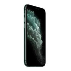 Komputer ADAX DRACO EXTREME WXHC11600KF C5 11600KF/Z590/32G/SSD500GB/RTX3060-12GB/WiFi/W10Hx64