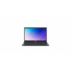 "Notebook Asus E410MA-EK316 14""FHD/N5030/4GB/SSD128GB/UHD605 Blue"