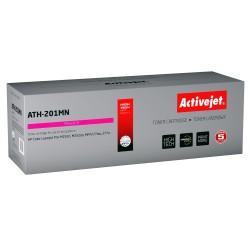 "Notebook Asus X515JA-BR642T 15,6""HD/i3-1005G1/4GB/SSD256GB/UHD/W10 Grey"