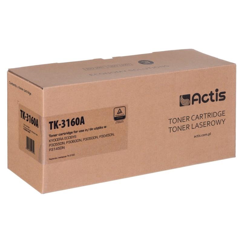 "Notebook Dell Inspiron 3793 17,3""FHD/i5-1035G1/8GB/SSD256GB/MX230-2GB/W10 Black"