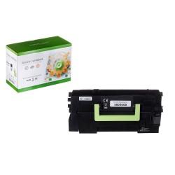 "Notebook Dell Vostro 15 3500 15,6""FHD/i5-1135G7/8GB/SSD256GB/IrisXe/10PR Black"