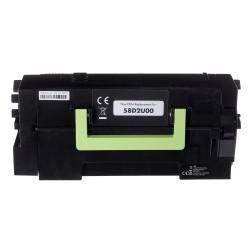 """Notebook Dell Vostro 3500 15,6""""FHD/i5-1135G7/8GB/SSD256GB/MX330-2GB/10PR Black"""