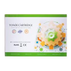 "Notebook Dell Vostro 3500 15,6""FHD/i5-1135G7/8GB/SSD512GB/IrisXe/10PR Black"