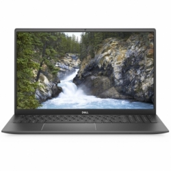 "Notebook Dell Vostro 15 5502 15,6""FHD/i5-1135G7/8GB/SSD256GB/IrisXe/10PR Grey"