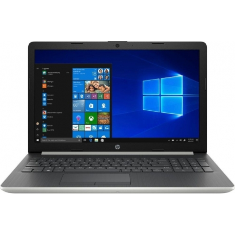 "Notebook HP 15-db1010nw 15,6""FHD/Ryzen 3-3200U/8GB/SSD256GB/Vega3/W10"