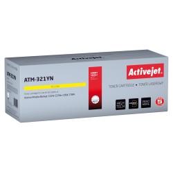 """Notebook HP ProBook 450 G7 15,6""""FHD/i5-10210U/16GB/SSD512GB+1TB/MX250-2GB/10PR Silver"""