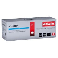 "Notebook HP ProBook 450 G7 15,6""FHD/i7-10510U/8GB/SSD512GB/UHD/10PR Silver"