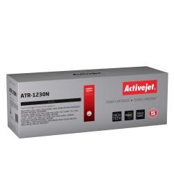 "Notebook HP ProBook 450 G7 15,6""FHD/i7-10510U/16GB/SSD512GB/MX250-2GB/10PR Silver"