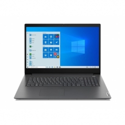 "Notebook Lenovo Essential V17 17,3""FHD/i3-1005G1/8GB/SSD256GB/UHD/10PR Grey"