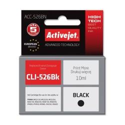 "Notebook Toshiba Dynabook SATELLITE PRO C50 15,6""FHD/i3-1005G1/8GB/SSD256GB/UHD Black"