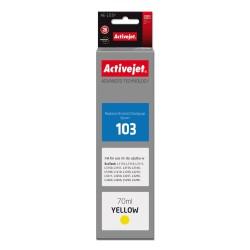 Kamera Smart Woox Zewnętrzna IP Wi-Fi HD 1080p IP65