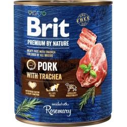 Komputer ADAX DRACO EXTREME WXHR3600 R5 3600/B450/16G/SSD512GB/RTX2060-6GB/W10Hx64
