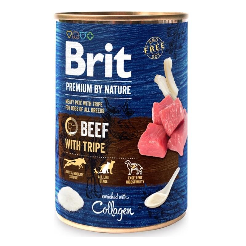 "Notebook Toshiba Dynabook SATELLITE PRO C50 15,6""FHD/i3-1005G1/8GB/SSD256GB/UHD/10PR Black"