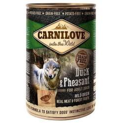 "Notebook Toshiba Dynabook SATELLITE PRO C50 15,6""FHD/i7-1065G7/8GB/SSD512GB/IrisPlus/10PR Black"