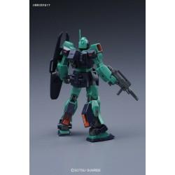 """Notebook Huawei MateBook D 15 15,6""""FHD/i5-1135G7/16GB/SSD512GB/IrisXe/W10 Silver"""