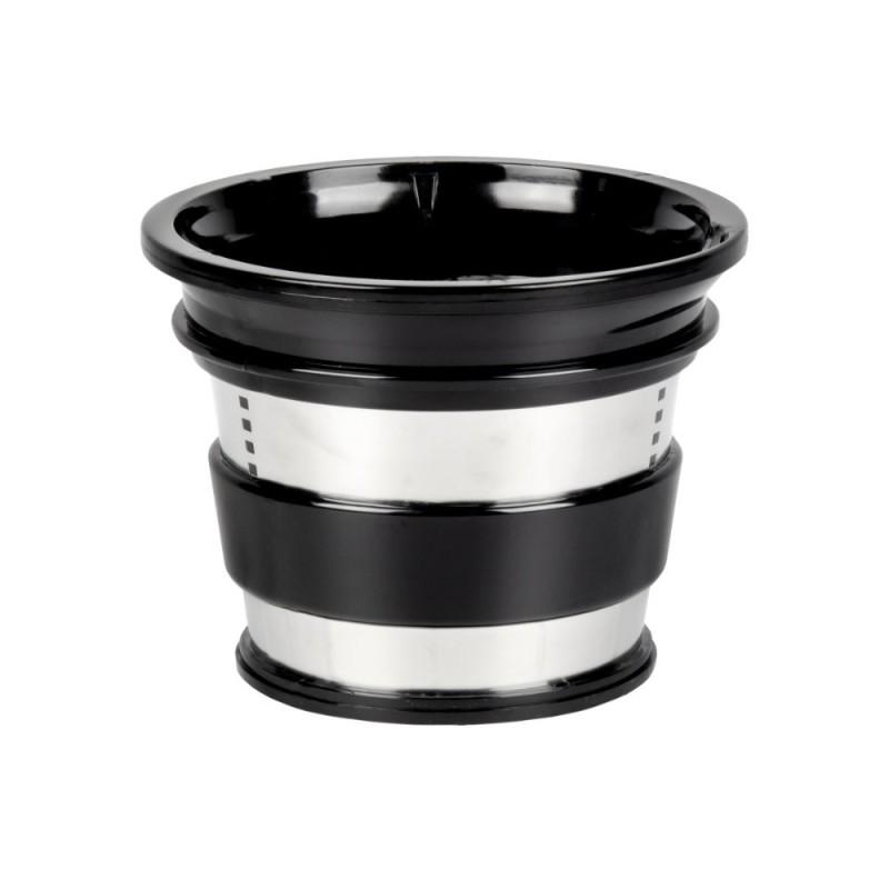 Lampa owadobójcza 2w1 NOVEEN IKN851 LED