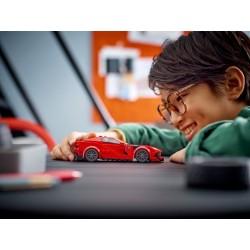 Powerbank Xtorm solarny 10000 mAh 20W (1x USB-C 20W, 2x USB-A QC 3.0 18W)