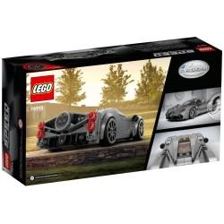 Powerbank magnetyczny Xtorm 5000 mAh, bezprzewodowy, do iPhone 12