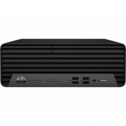 Komputer PC HP ProDesk 400 G7 SFF i7-10700/8GB/SSD512GB/UHD630/DVD/10PR 3Y