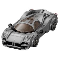 Komputer PC HP 290 G3 SFF i5-10500/8GB/SSD256GB/UHD630/10PR