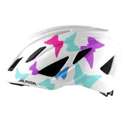 Radio retro z bluetooth Adler AD 1187