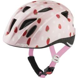 """Notebook HP 250 G8 15,6""""FHD/i3-1005G1/8GB/SSD256GB/UHD/W10 Silver"""