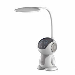 Lampka biurkowa MaxCom ML4900 Astral
