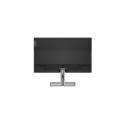 Oprogramowanie ESET Internet Security BOX 3U 12M