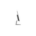 Oprogramowanie ESET Internet Security BOX 3U 24M