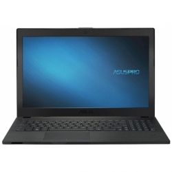 """Notebook Asus P2540FA-DM0562R 15,6""""FHD/i5-10210U/8GB/SSD256GB/UHD620/DVD/10PR Black 3Y"""