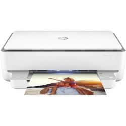 Zestaw przewodowy klawiatura + mysz  Rebeltec INTERCEPTOR 2 Gaming USB szary metal