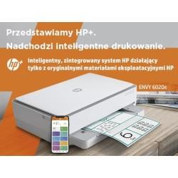 Komputer ADAX DRACO EXTREME WXHR3700X R7 3700X/B450/16G/SSD512GB/RX6700XT-12GB/W10Hx64