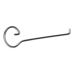 Komputer ADAX DRACO EXTREME WXHR3600 R5 3600/B450/16G/SSD512GB/RTX3060-12GB/W10Hx64