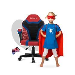 Komputer ADAX DRACO EXTREME C10400F C5 10400F/B460/16G/SSD512GB+1TB/RTX3060-12G/WiFi/BT