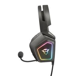 Komputer ADAX DRACO WXHC10100F C3 10100F/H410/8G/SSD512GB/GTX1050Ti-4GB/W10Hx64