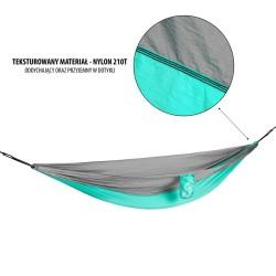 """Notebook HP 250 G8 15,6""""FHD/i5-1035G1/8GB/SSD256GB/MX130-2GB/ Silver"""