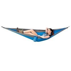 "Tablet Samsung Galaxy Tab A7 Lite 8.7""/3GB/32GB/WiFi/LTE/Android11 srebrny"