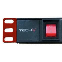 Komputer Dell Vostro 3888 MT i3-10100/8GB/SSD256GB/UHD630/DVD-RW/10PR 3Y
