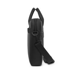"Komputer AIO Dell Inspiron 5400 23,8""FHD Touch/i5-1135G7/8GB/SSD256GB/MX330-2GB/W10"