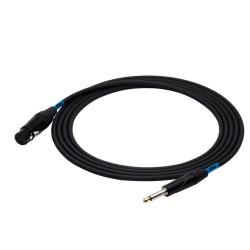 Komputer ADAX DRACO EXTREME WXHR3600 R5 3600/B450/16G/SSD512GB/GTX1660Ti-6GB/WiFi/W10Hx64