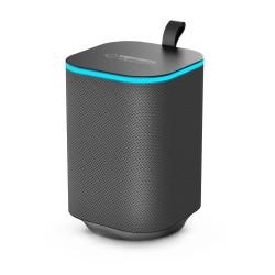 """Notebook Dell Inspiron G15 5502 15,6""""FHD/i5-1135G7/8GB/SSD512GB/GeForce MX330 2GB/W10/Silver"""