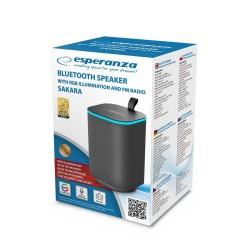 """Notebook Dell Inspiron G15 5502 15,6""""FHD/i5-1135G7/8GB/SSD512GB/GeForce MX330 2GB/Silver"""