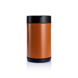 """Dysk SSD SEAGATE BarraCuda Q1 960GB SATA III 2,5"""" (550/500) 7mm"""