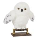 """Notebook Acer Nitro 5 15,6""""FHD /i5-10300H/16GB/SSD512GB/RTX3060-6GB/W10 Black"""